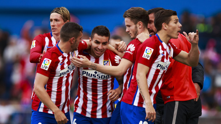 Atletico-Madrid-vs.-Alaves