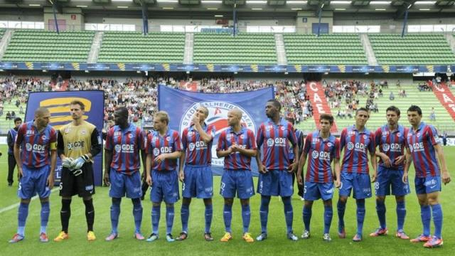 Caen Fc Results - image 11
