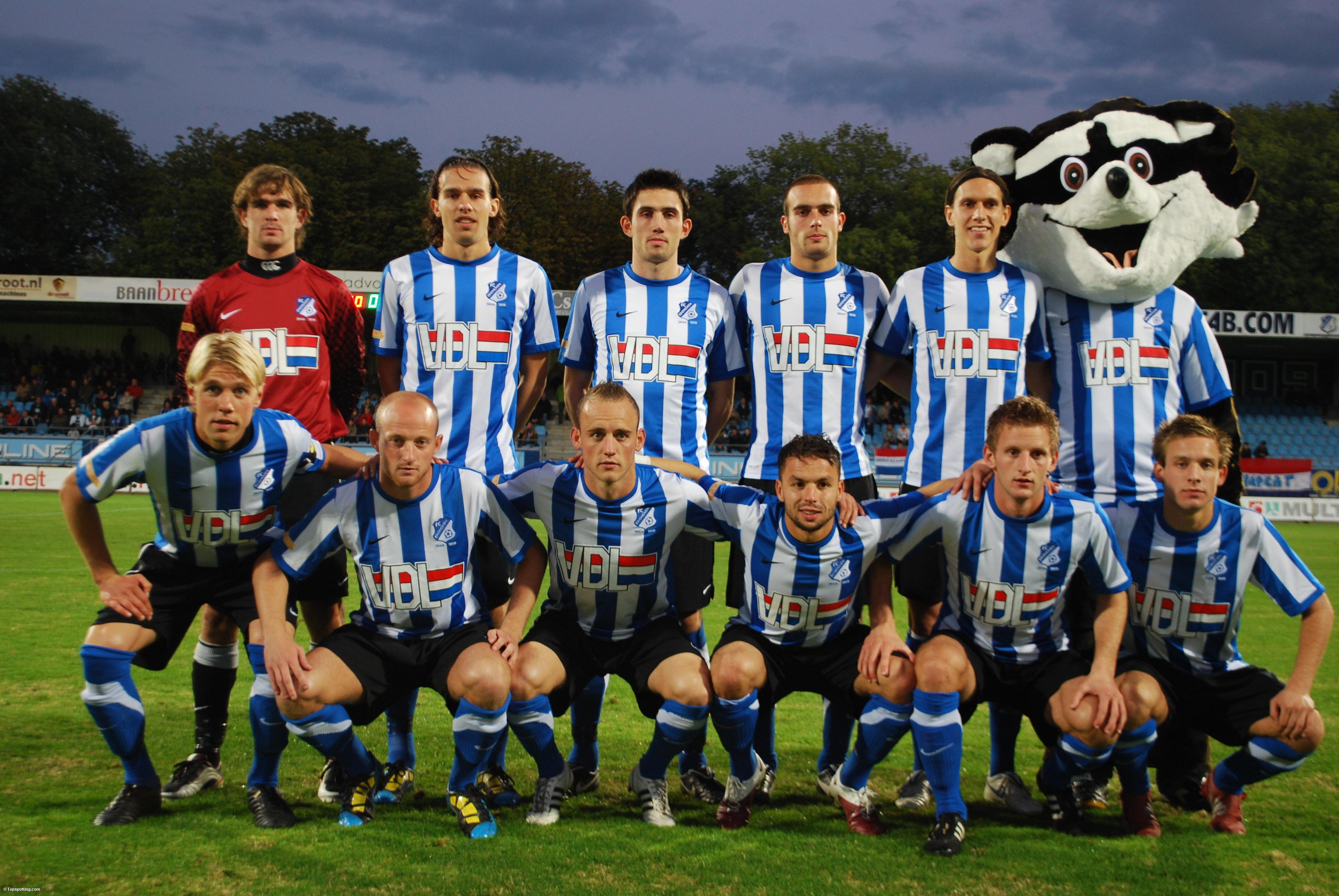 Resultado de imagem para FC Eindhoven