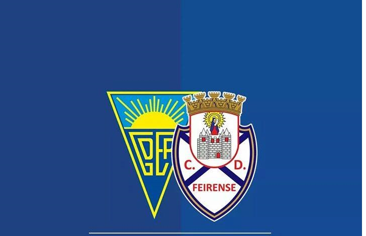 Feirense: PREDICTION & PREVIEW