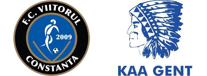 FC-Viitorul-vs.-Gent