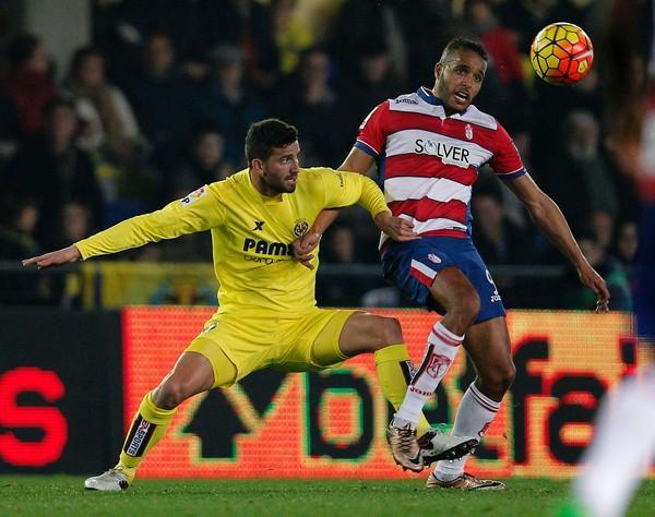 Granada-CF-vs.-Villarreal