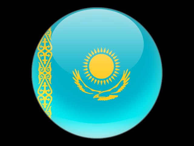 casino in Kazakhstan 2015