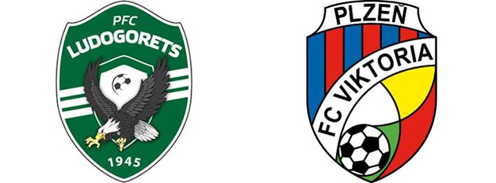Ludogorets-vs.-Plzen