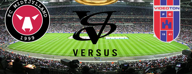 Midtjylland-vs.-Videoton