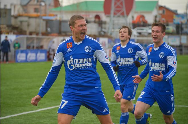 Orenburg Cska Moscow Live Stream Tv Live Match