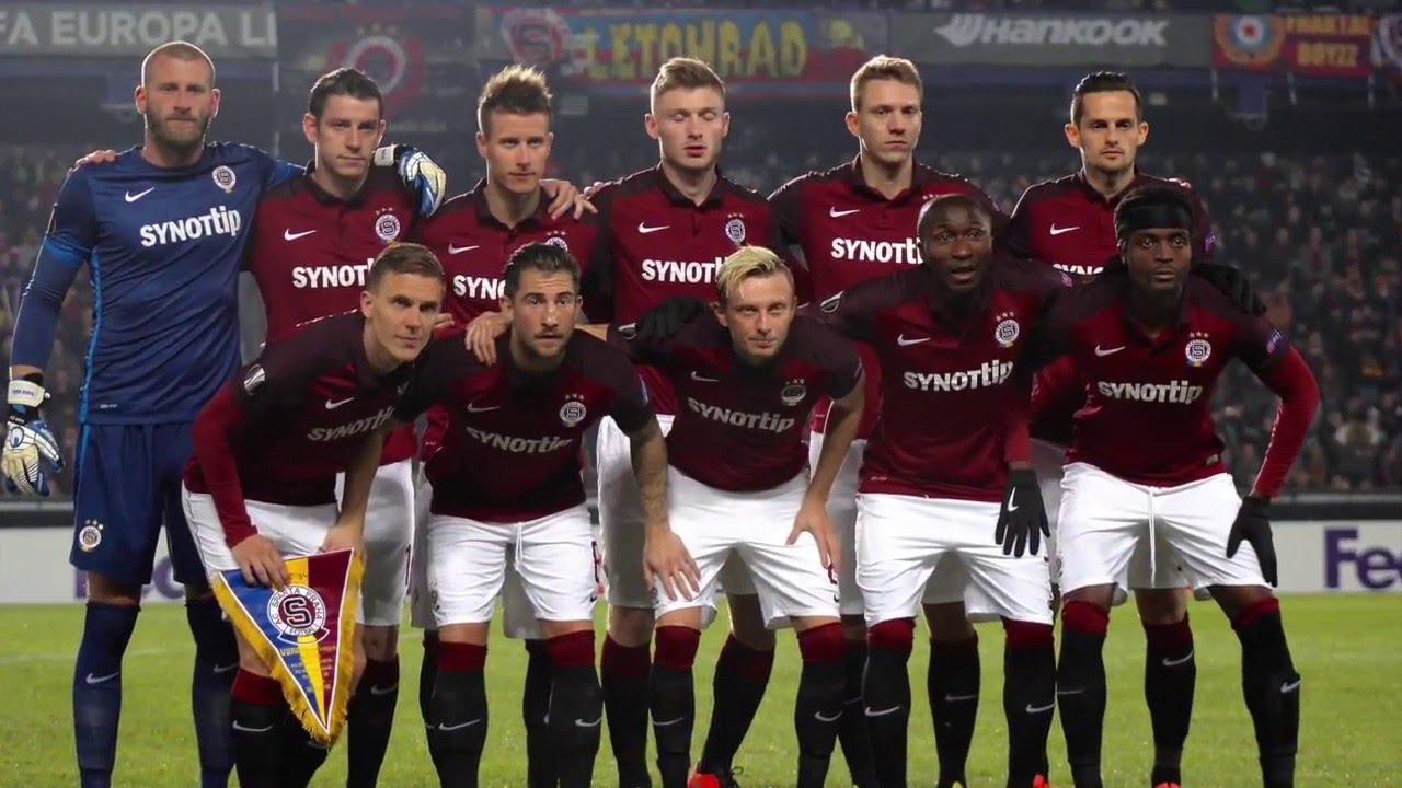 Sparta Prague - Inter (LIVE STREAM) - Soccer Picks & FREE ...