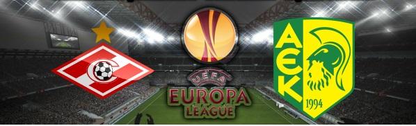 Spartak-Moscow-vs.-AEK-Larnaca