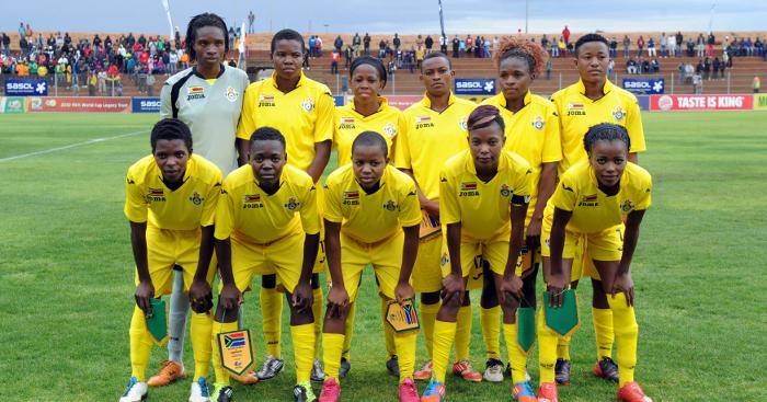 Zimbabwe W Germany W Live Stream Tv Live Match