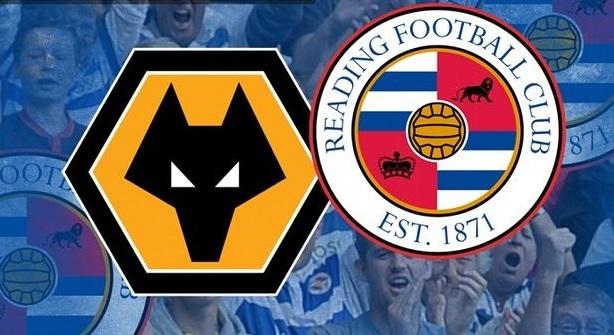 Wolves vs. Reading – PREDICTION & PREVIEW - Soccer Picks ...