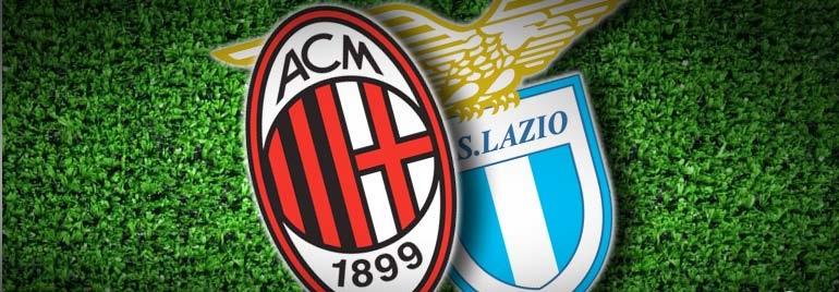 AC-Milan-vs.-Lazio
