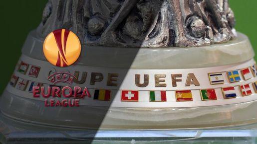 Ajax-vs.-St.-Liege