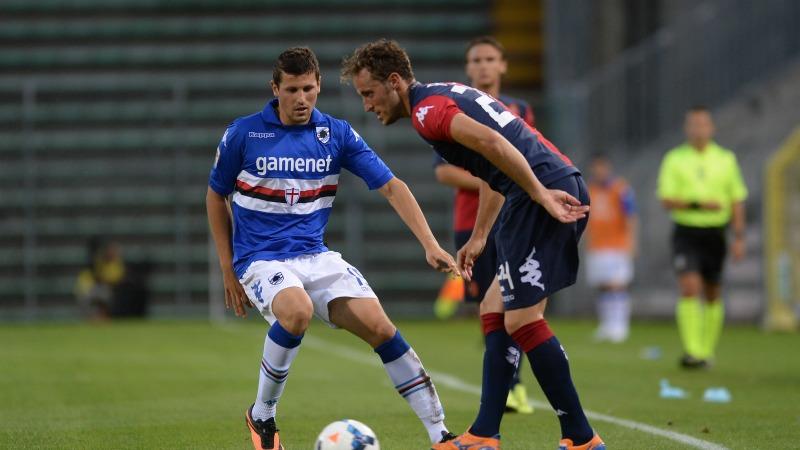 Cagliari-vs.-Sampdoria