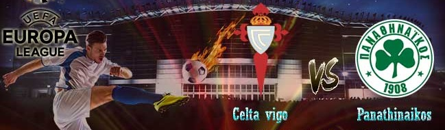 Celta-Vigo-vs.-Panathinaikos