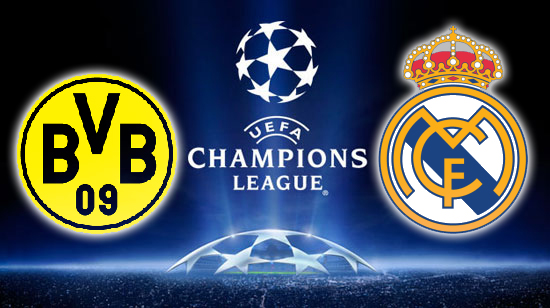 Dortmund-vs.-Real-Madrid