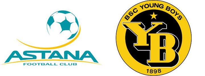 FC-Astana-vs.-Young-Boys