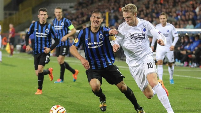 FC-Copenhagen-vs.-Club-Brugge-KV