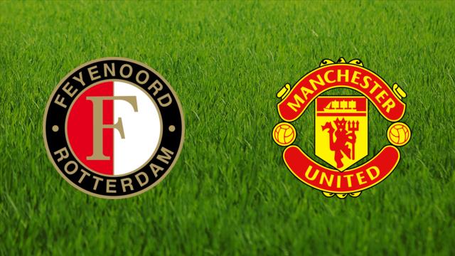 Feyenoord-vs.-Manchester-United
