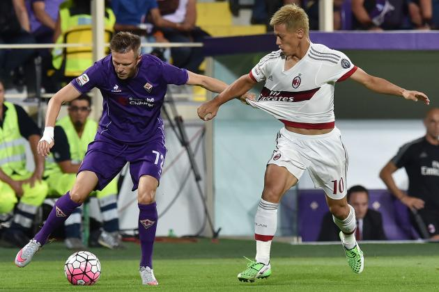 Fiorentina-vs.-AC-Milan