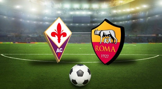 Fiorentina vs. AS Roma – PREDICTION & PREVIEW
