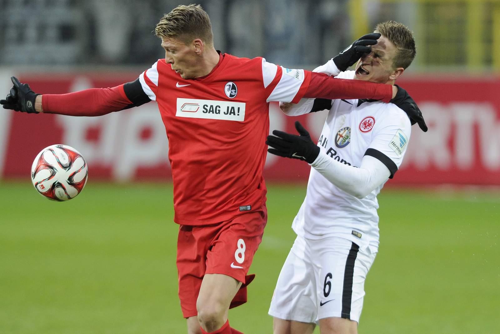 Kết quả hình ảnh cho Freiburg vs Eintracht Frankfurt preview
