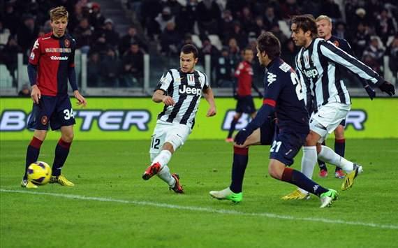 Juventus-vs.-Cagliari
