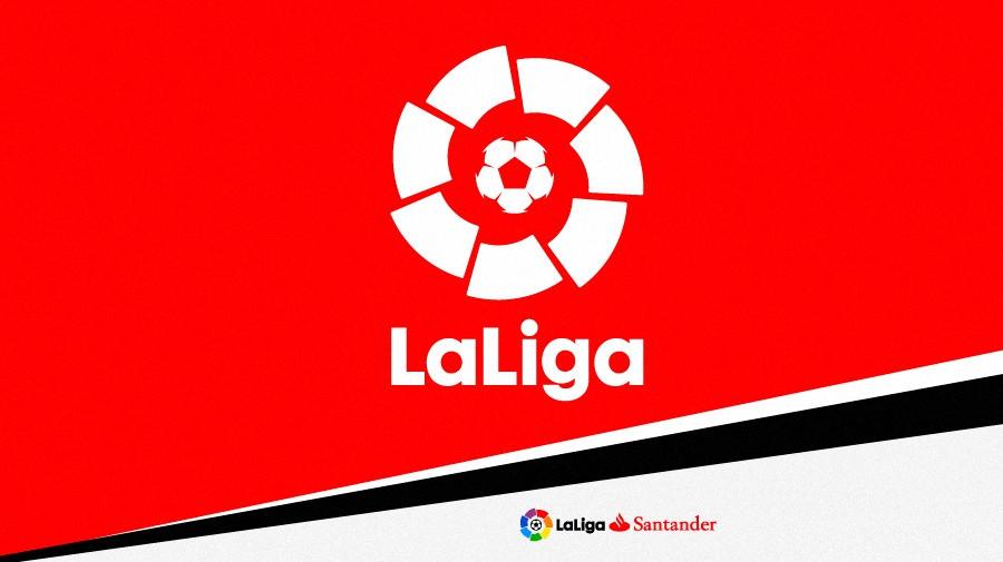 Valencia atletico madrid live stream soccer picks free valencia atletico madrid live spain laliga voltagebd Gallery