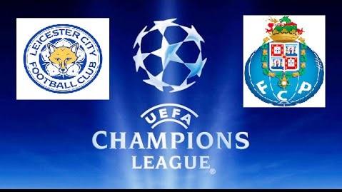 Leicester-vs.-FC-Porto