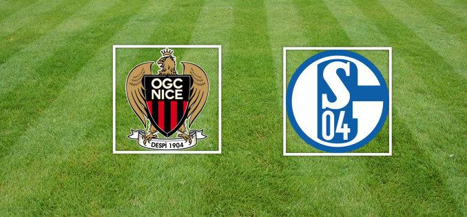 Nice-vs.-Schalke