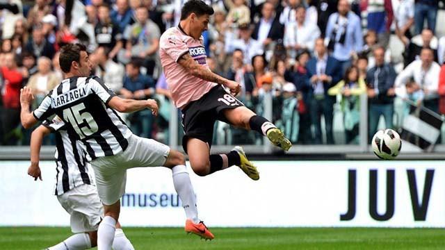 Palermo-vs.-Juventus