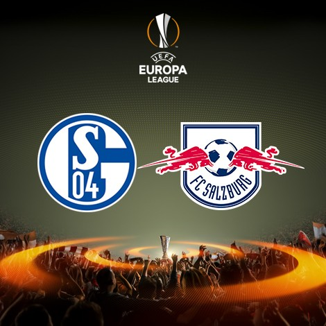 Schalke-vs.-Salzburg