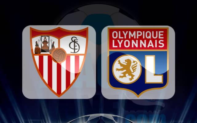 Sevilla-vs.-Lyon