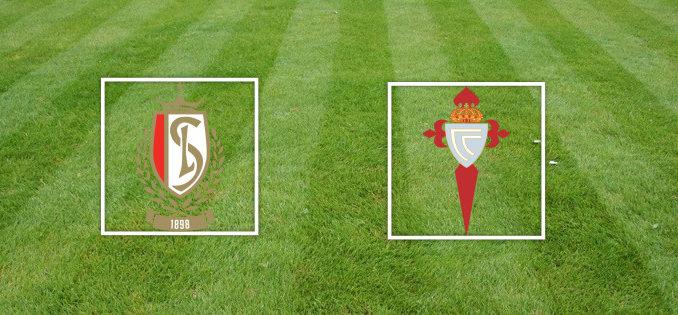 St.-Liege-vs.-Celta-Vigo
