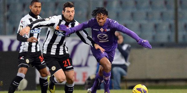 Udinese-vs.-Fiorentina