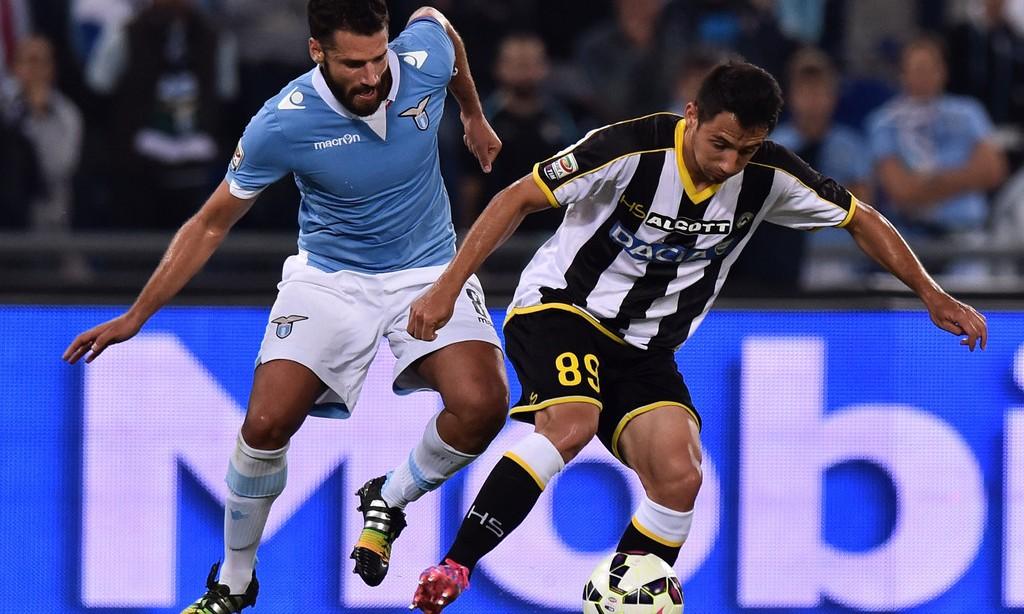 Udinese-vs.-Lazio