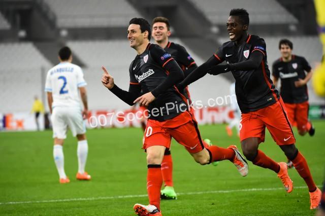 Athletic-Bilbao-vs.-Osasuna