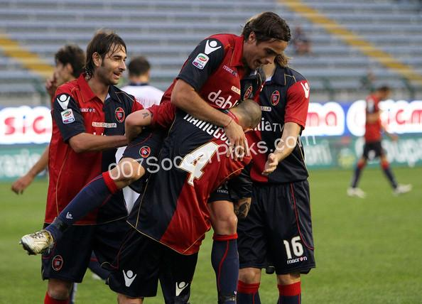 chievo cagliari - photo #29