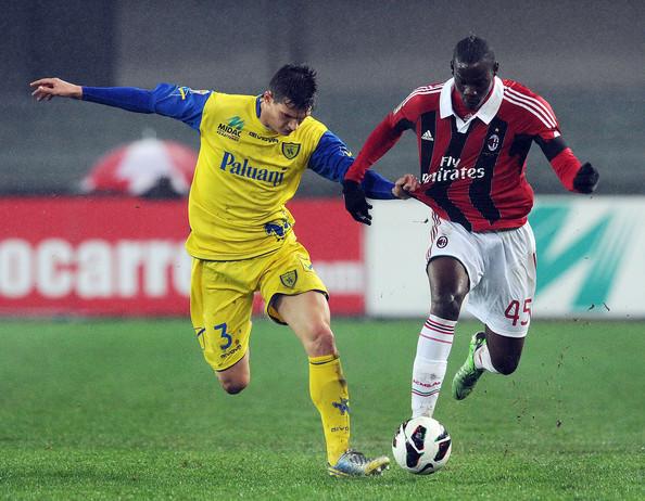 Chievo-vs.-AC-Milan