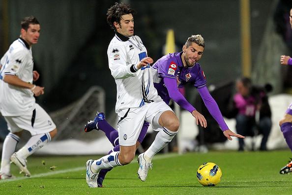Fiorentina-vs.-Atalanta