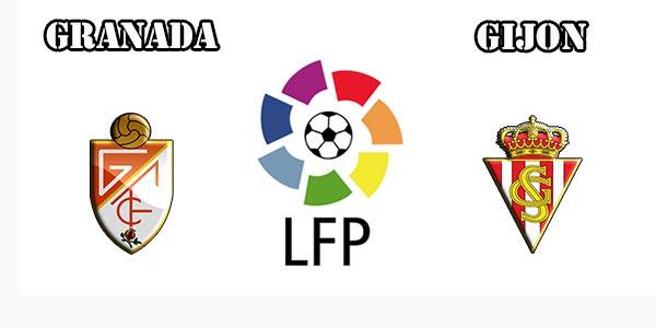 Granada-CF-vs.-Gijon