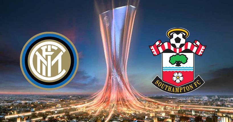Inter-vs.-Southampton