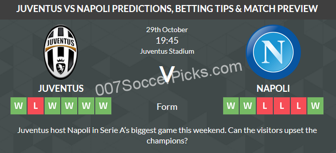 Simple Prediction Betting Site
