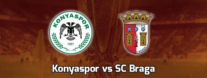 Konyaspor-vs.-Braga