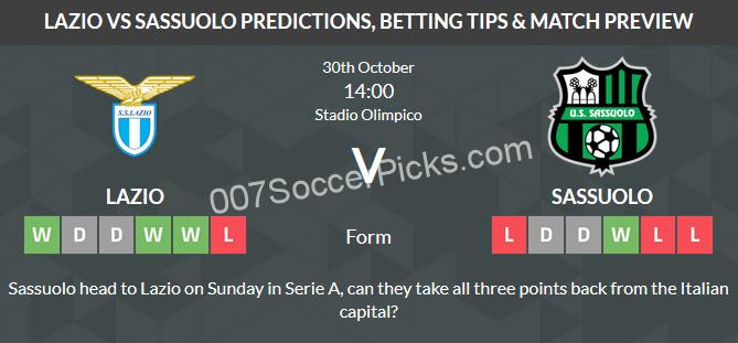 Lazio-Sassuolo-prediction-tips-preview