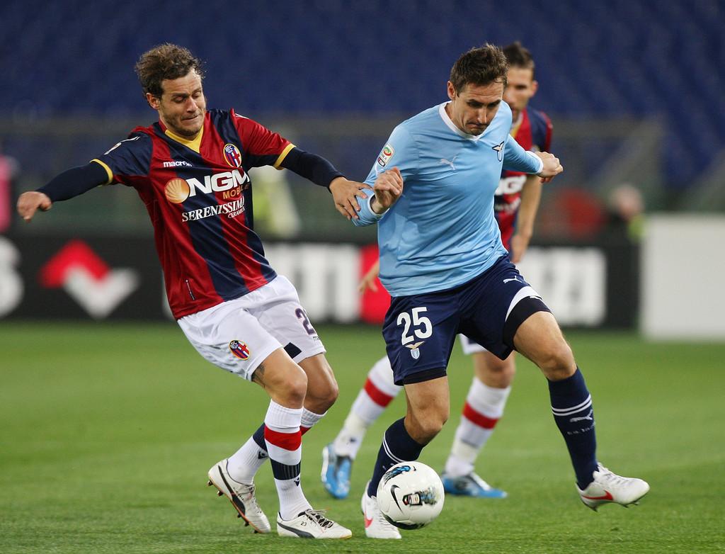 Lazio-vs.-Bologna