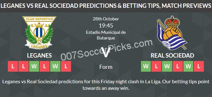 Leganes-Real-Sociedad-prediction-tips-preview