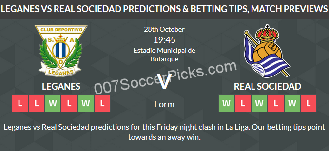 Leganes-Real-Sociedad-prediction-tips-preview
