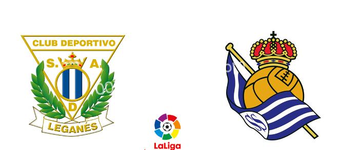 Leganes-vs.-Real-Sociedad