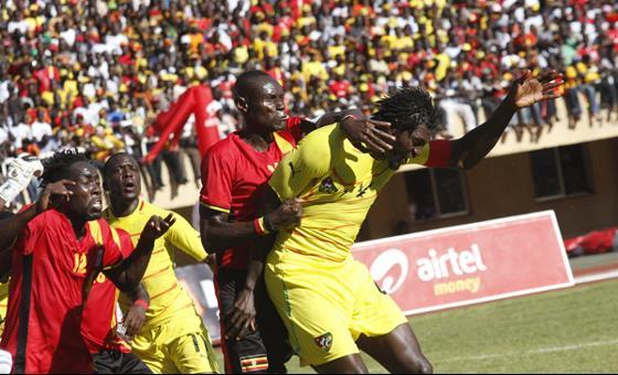 Uganda Football Prediction - image 6
