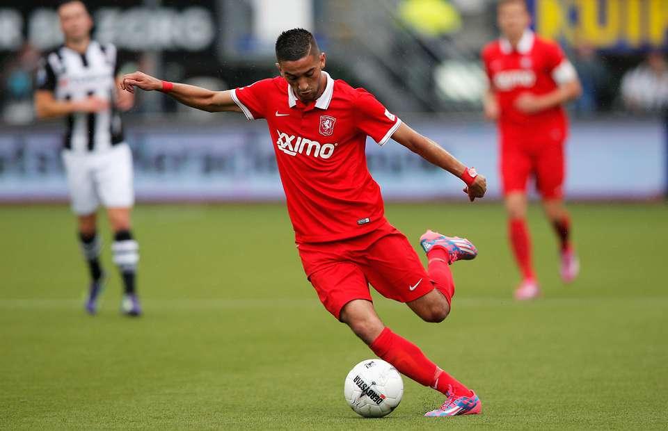 Twente Vs Zwolle Prediction Preview